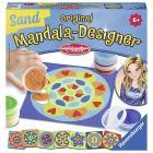 Mandala Designer Sand Classic (29886)