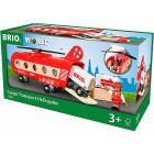 Brio elicottero trasporto merci (33886)