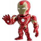 Iron Man in die-cast (253221010)