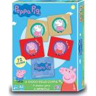 Peppa Pig Gioco Coppie 56252