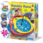 Mandala Mania Art Attack (15888)
