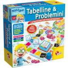 Tabelline e Problemini (48885)