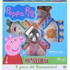 Non T'arrabbiare Peppa Pig 56253