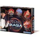 Tecno Magia (11889)