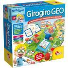 Giro Giro Geo (48908)