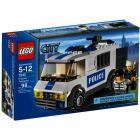 LEGO City - Cellulare (7245)