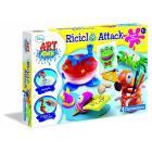 Ricicla Attack (15891)