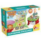 Daniel Tiger Superdesk Edugames (58914)