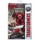Transformers MV5 Premiere dlx Autobot Drift