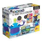Dodo Robot delle Emozioni - Special Edition Hi Tech (68920)