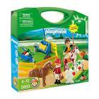 Valigetta Pony 5893