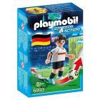 Giocatore Germania 6893