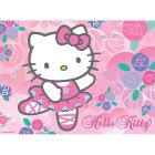 Hello Kitty - Passi di danza