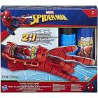 Guanto Spara Ragnatele Spider-Man
