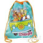 Zaino sacca Scooby Doo (85894)