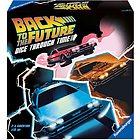 Back to the Future. Ritorno al futuro (26895)