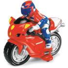 Ducati 999 R/C Win. (70505-200)