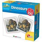 Che Memoria:Dinosauri (58952)