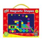 Forme Magnetiche (3600844)