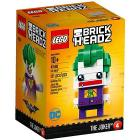 The Joker - Lego Brickheadz (41588)
