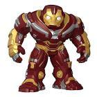 Hulkbuster. Avengers Infinity War