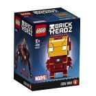 Iron Man - Lego Brickheadz (41590)