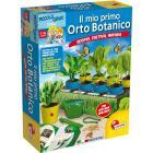 Il Mio Primo Orto Botanico (48991)