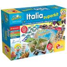 I'M A Genius Italia Superkit (58990)