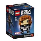 Vedova Nera - Lego Brickheadz (41591)