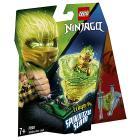 Slam Spinjitzu - Lloyd - Lego Ninjago (70681)
