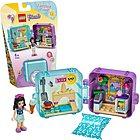 Cubo Dello Shopping - Lego Friends (41414)