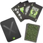 Xbox: Playing Cards (Carte Da Gioco)