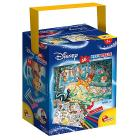 Puzzle In A Tub Maxi 48 Bambi (59010)