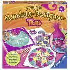 Mandala Designer Trolls (29902)