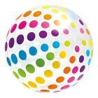Pallone Gonfiabile Gigante 183 cm (58097)