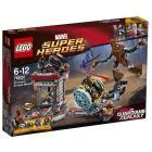 Missione Fuga Senza Scampo - Lego Super Heroes (76020)