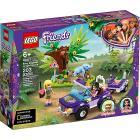 Salvataggio nella giungla dell'elefantino - Lego Friends (41421)
