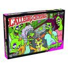 Allegro chirurgo Zombie (027434)
