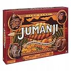 Jumanji Gioco da tavolo in legno (6045571)