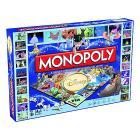 Monopoly Disney Classic (24372)