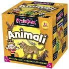 Brainbox: Animali (GG36193)