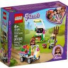 Il giardino dei fiori di Olivia - Lego Friends (41425)