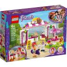 Heartlake City Park Cafè - Lego Friends (41426)