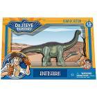 Dinosauro Apatosaurus Medium (CL1525K)