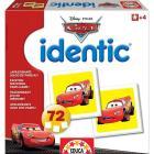 Cars Identic memory (14913)