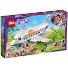 L'aereo di Heartlake City - Lego Friends (41429)