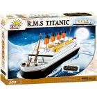 Titanic (01914)