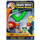 Star Wars Angry Birds Fionda