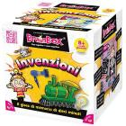 Brainbox: Invenzioni (GG35539)