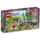 Il Rimorchio Dei Cavalli Di Mia - Lego Friends (41371)